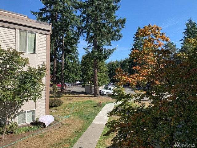 14600 Northeast 32nd Street, Unit I10 Bellevue, WA 98007