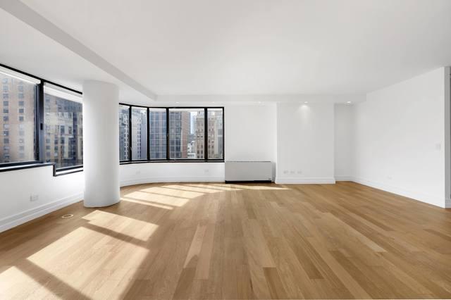211 Madison Avenue, Murray Hill, New York