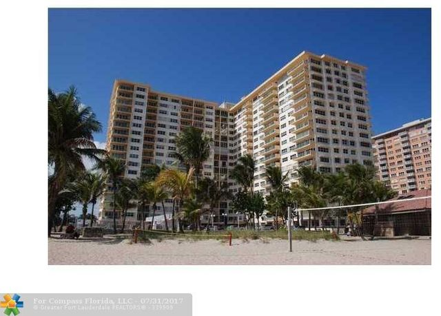 111 North Pompano Beach Boulevard, Unit 410 Image #1