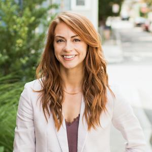 Haley Fehling