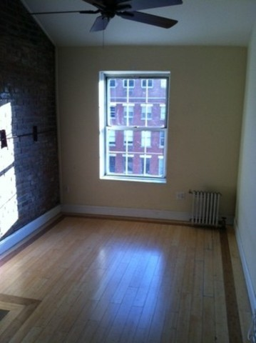 351 West 14th Street, Unit I Image #1