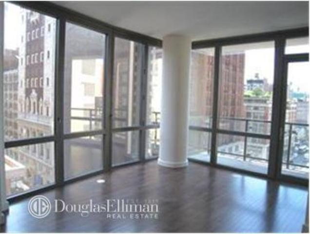 101 West 24th Street, Unit 8D Image #1