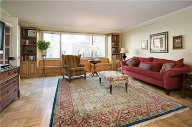 315 West 70th Street, Unit 6F Image #1