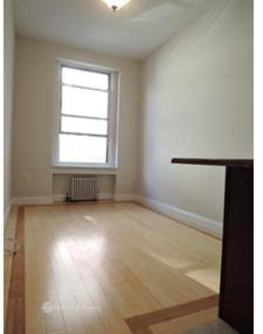 351 West 14th Street, Unit 10 Image #1
