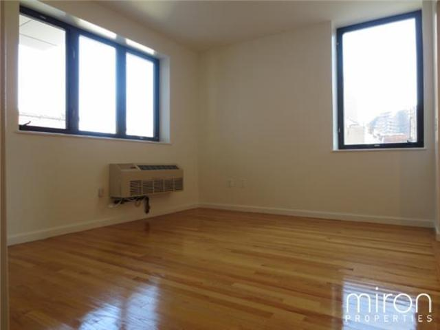 136 East Broadway, Unit 3B Image #1