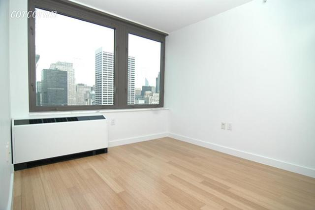 100 West 39th Street, Unit 40C Image #1