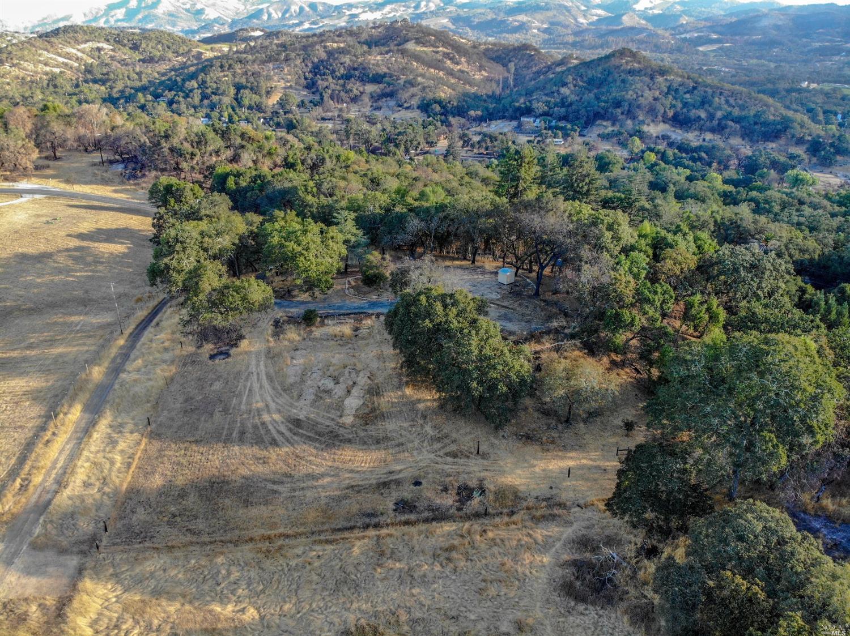 1420 London Ranch Road, Glen Ellen, CA 95442 | Compass