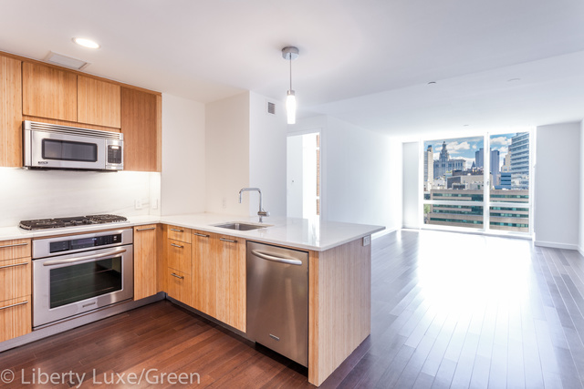 200 North End Avenue, Unit 5H Image #1