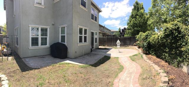 5269 Vesta Circle Stockton, CA 95219