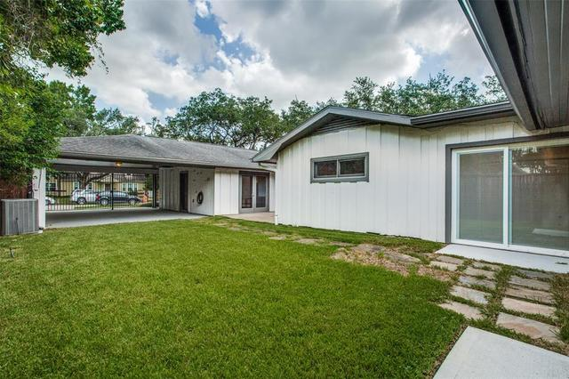 2301 Swift Boulevard Houston, TX 77030