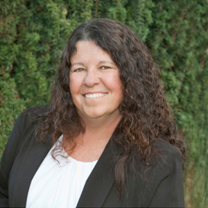 Jane Pavelka, Agent in San Francisco - Compass