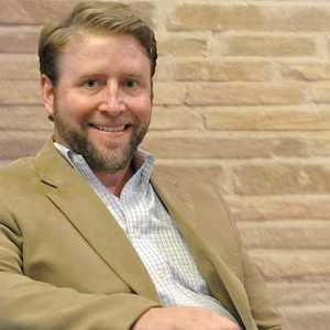 Eric Holmes, Agent in Dallas - Compass