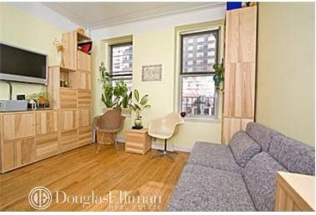 224 East 95th Street, Unit 4B Image #1