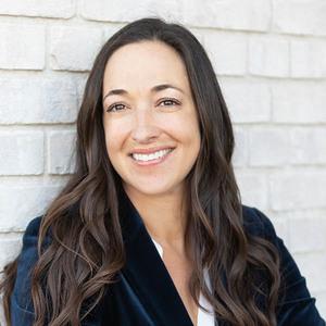 Michelle Liberman