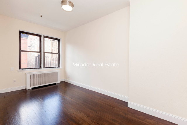 200 East 81st Street, Unit 3B Image #1
