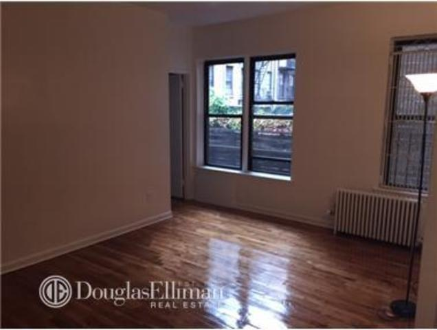 220 East 29th Street, Unit 2F Image #1