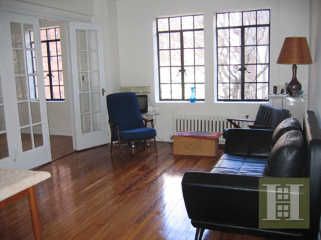 25 Tudor City Place, Unit 420 Image #1