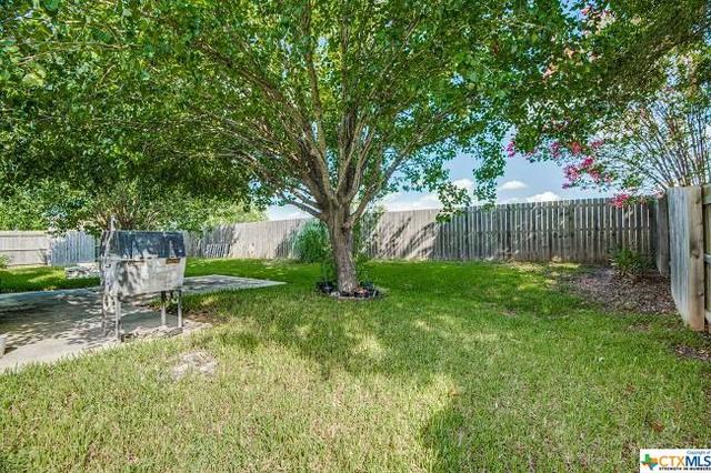 128 Dew Fall Trail Cibolo, TX 78108