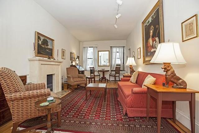 444 East 58th Street, Unit 5D Image #1