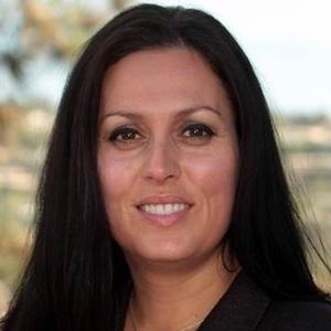 Candi DeMoura