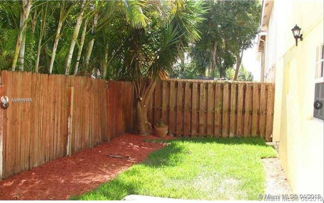 40 Northwest 110th Avenue Plantation, FL 33324