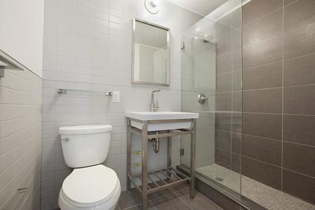 245 East 2nd Street, Unit 3F Image #1