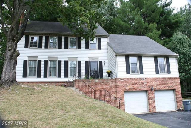 9925 Dellcastle Road Image #1