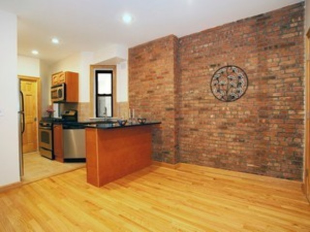 218 East 82nd Street, Unit 3RE Image #1