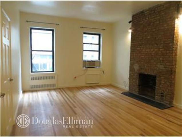 347 West 30th Street, Unit 3B Image #1