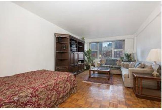 400 East 77th Street, Unit 9H Image #1