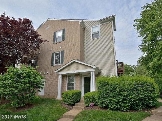11738 Rockaway Lane, Unit 102 Image #1