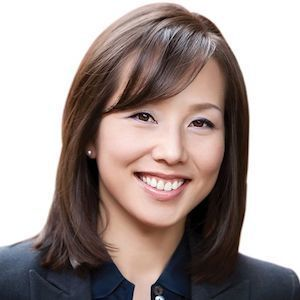 Sunny Kim, Agent in San Francisco - Compass
