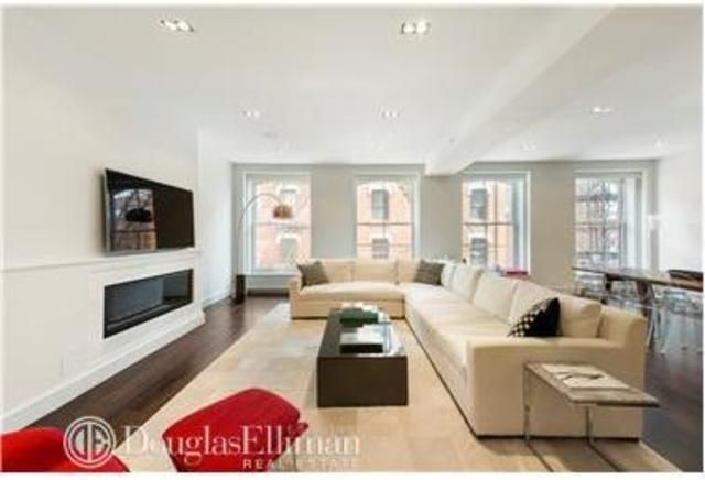 53 Greene Street, Unit 4 Image #1