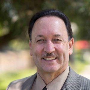 Chris Duarte, Agent in San Francisco - Compass