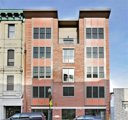 376 West Broadway Street, Unit 6 Image #1