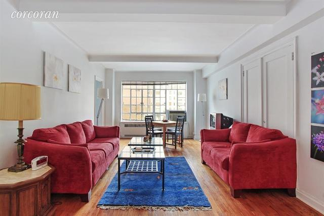 10 Park Avenue, Unit 9R Image #1