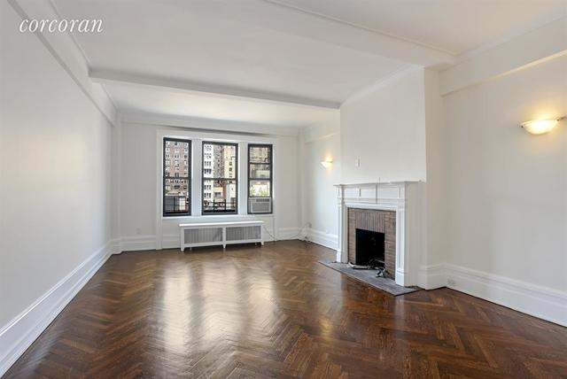 30 West 70th Street, Unit 7B Image #1