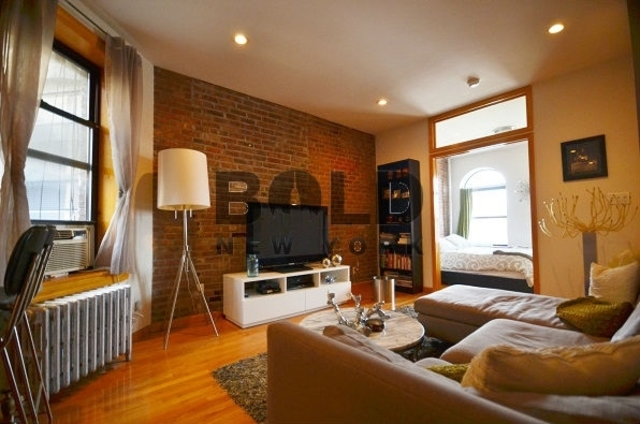 137 Rivington Street, Unit 9 Image #1