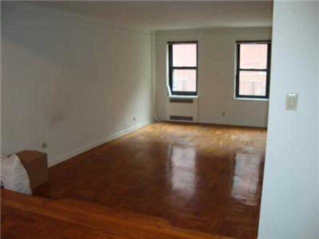 155 West 71st Street, Unit 2E Image #1