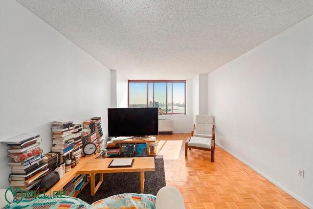 4-74 48th Avenue, Unit 22K Image #1