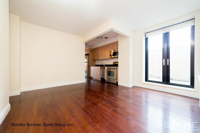 30-02 30th Street, Unit 2012 Image #1