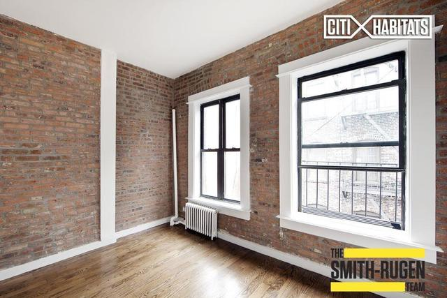 329 East 6th Street, Unit 15 Image #1