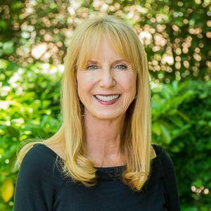 Jayne Williams, Agent in San Francisco - Compass