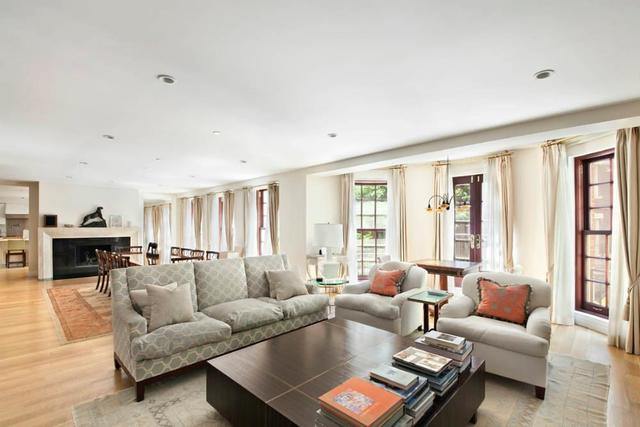 35 East 63rd Street, Unit 2 Image #1