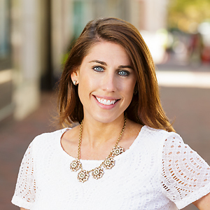 Melissa Lango,                       Agent in DC - Compass