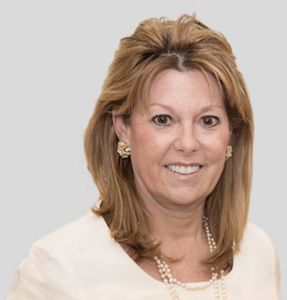 Nancy Sipp, Agent in NYC - Compass