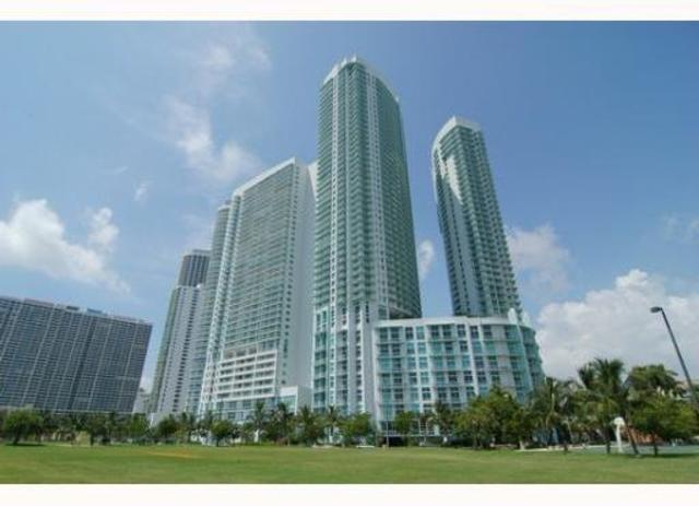 1900 North Bayshore Drive, Unit 2206 Image #1