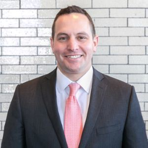 Mike Cohen, Agent in Greater Boston - Compass