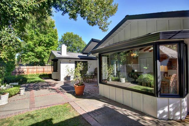 2905 Huntington Road Sacramento, CA 95864