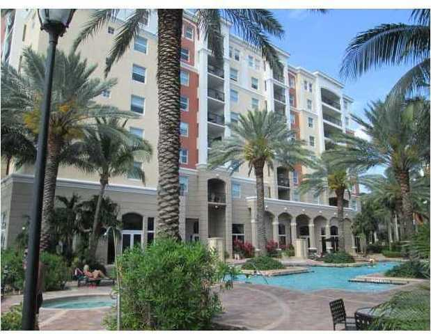 17150 North Bay Road, Unit 2721 Image #1
